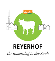 Reyerhof Laden