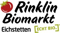 Rinklin Biomarkt GmbH